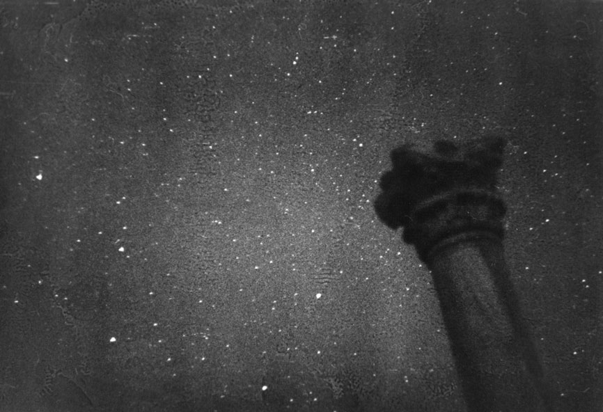 колонна-базилики-ночью-web