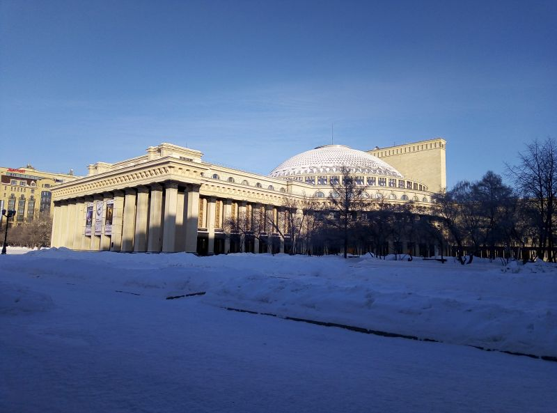 новосибирский театр оперы и балета (15).jpg