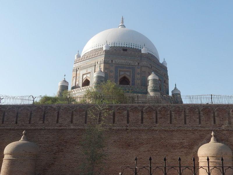Multan (1).JPG