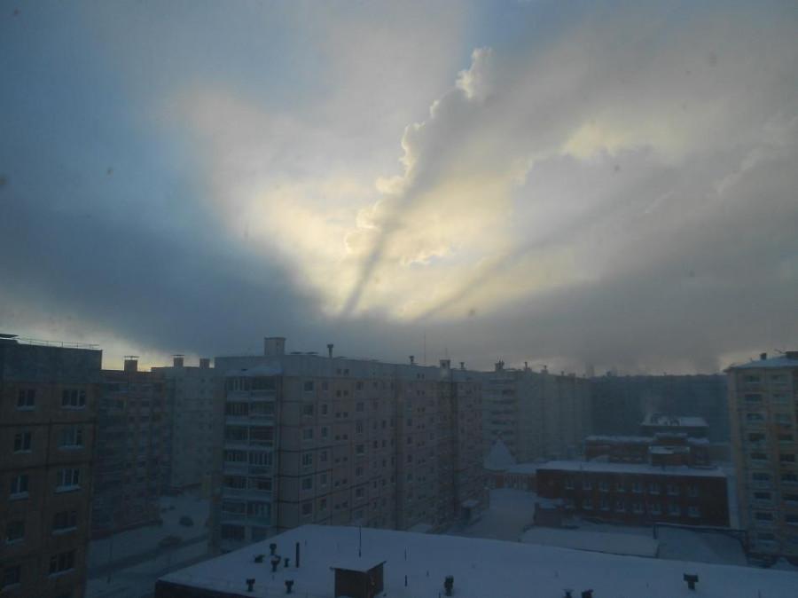 Норильск 036.jpg