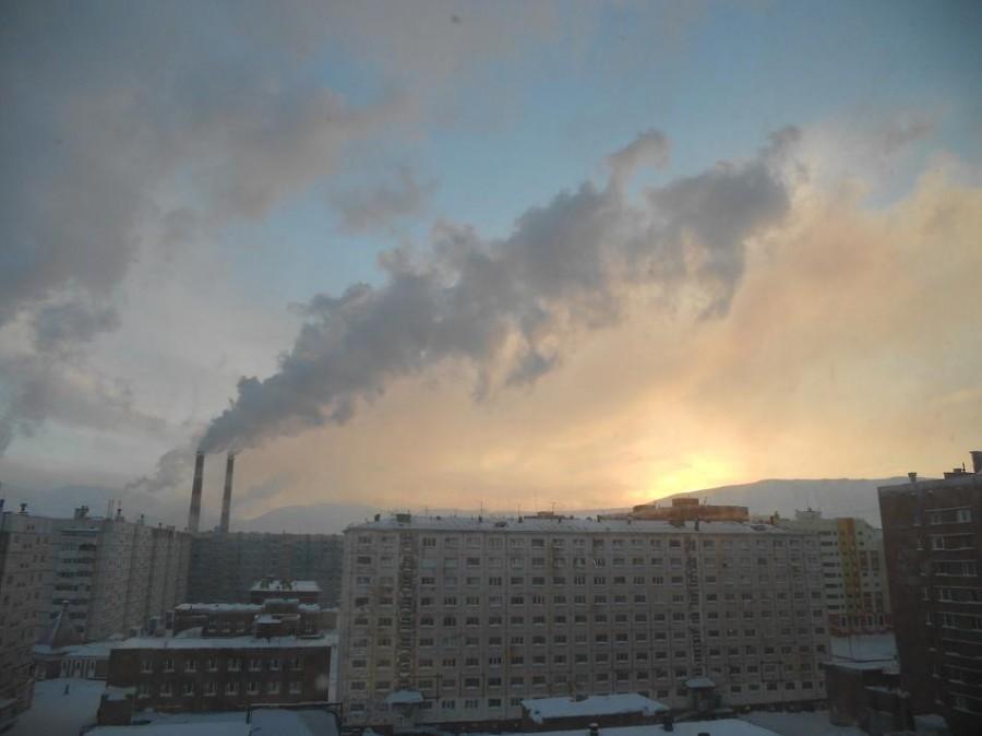 Норильск 088.jpg