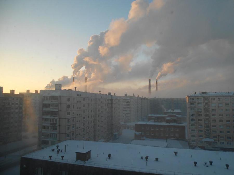Норильск 091.jpg