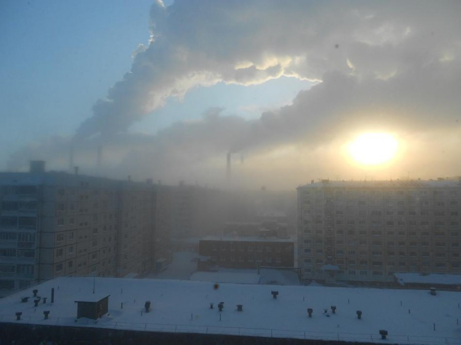 Норильск 286.jpg