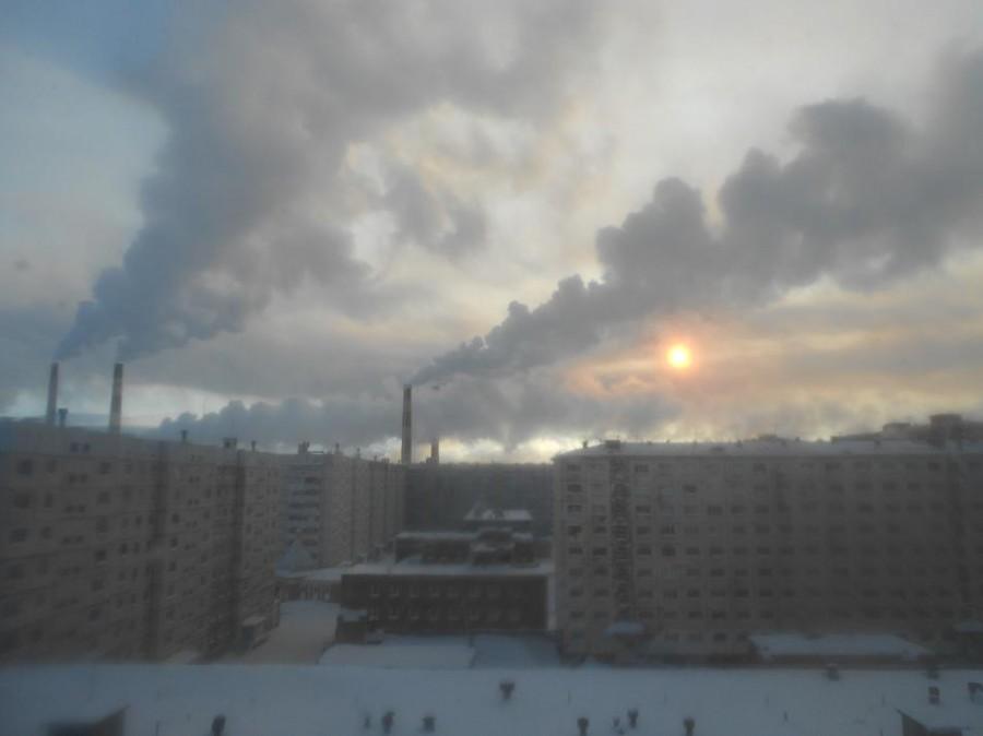 Норильск 327.jpg