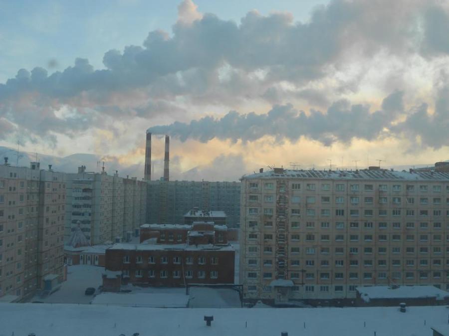 Норильск 334.jpg
