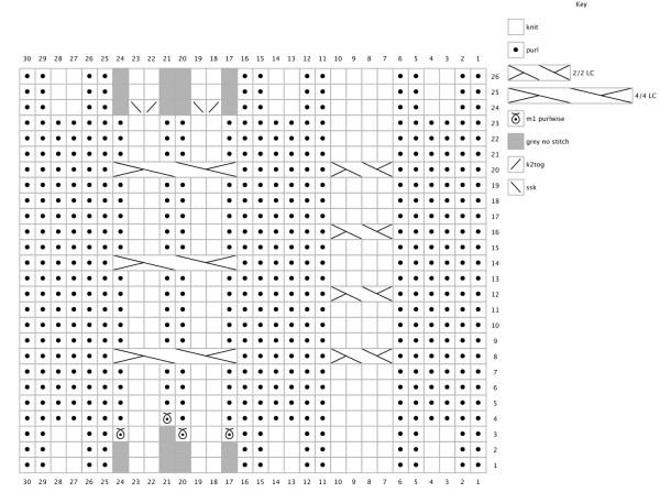 HRC conversion 2.jpg