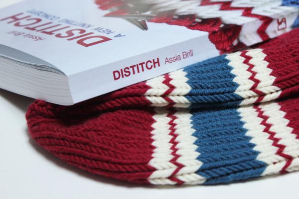 DS book 4.jpg