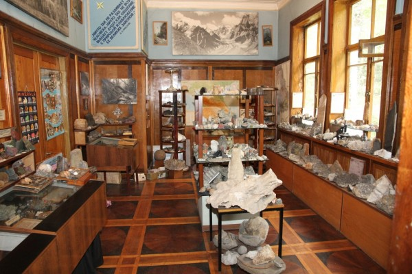SORGO_Museum