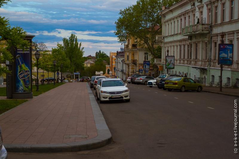 2014-05-05 Одесса 0014