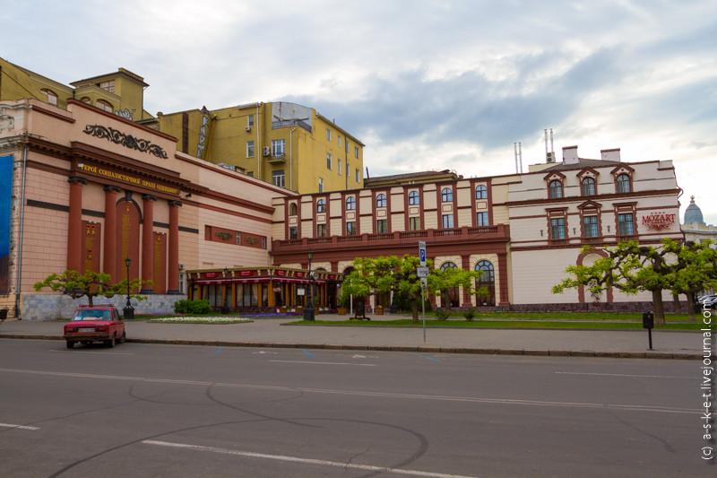 2014-05-05 Одесса 0015