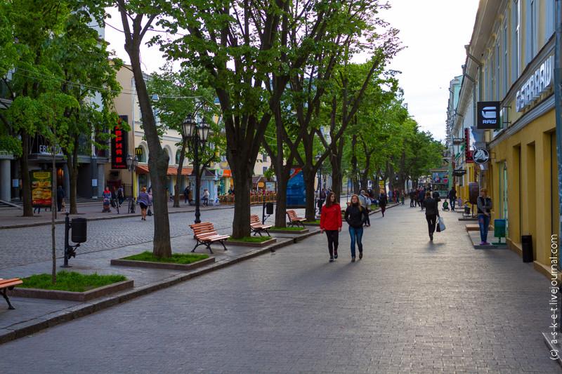 2014-05-05 Одесса 0017