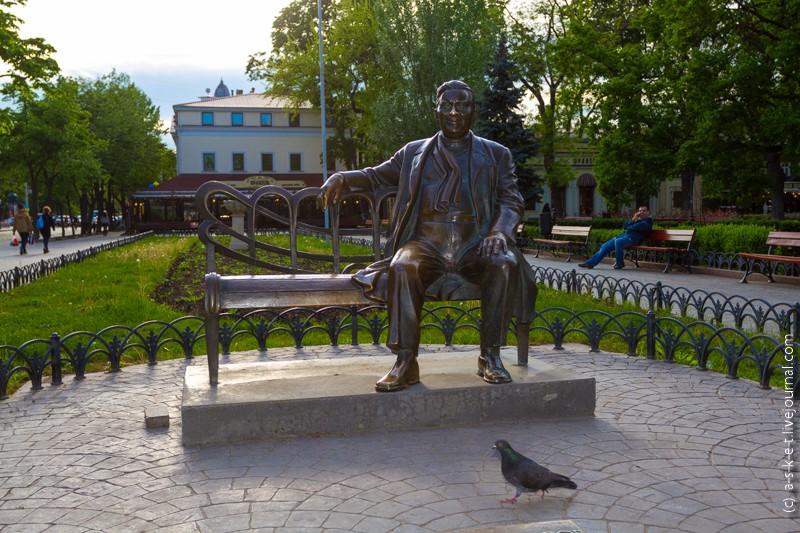 2014-05-05 Одесса 0021
