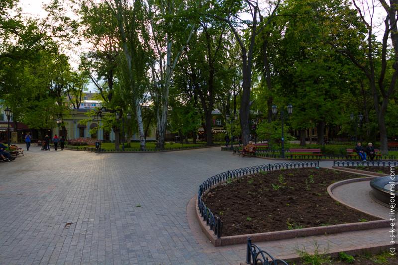 2014-05-05 Одесса 0024
