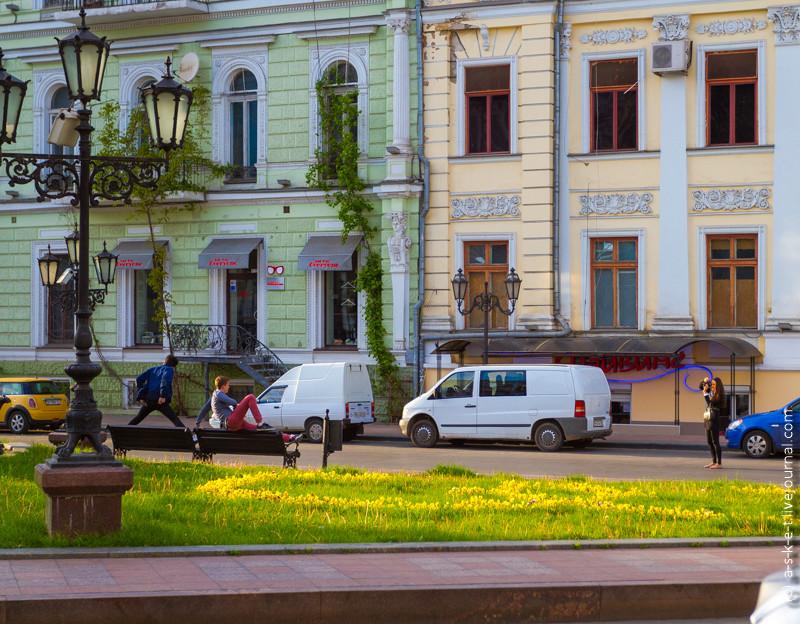 2014-05-05 Одесса 0034