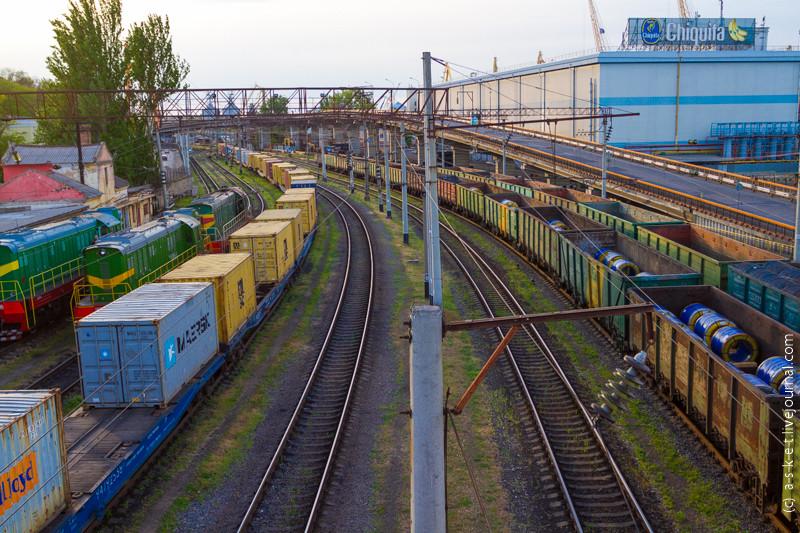 2014-05-05 Одесса 0042