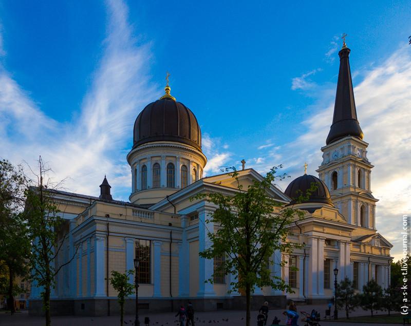 2014-05-05 Одесса 0047