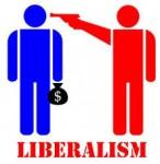 liberalism-146x150