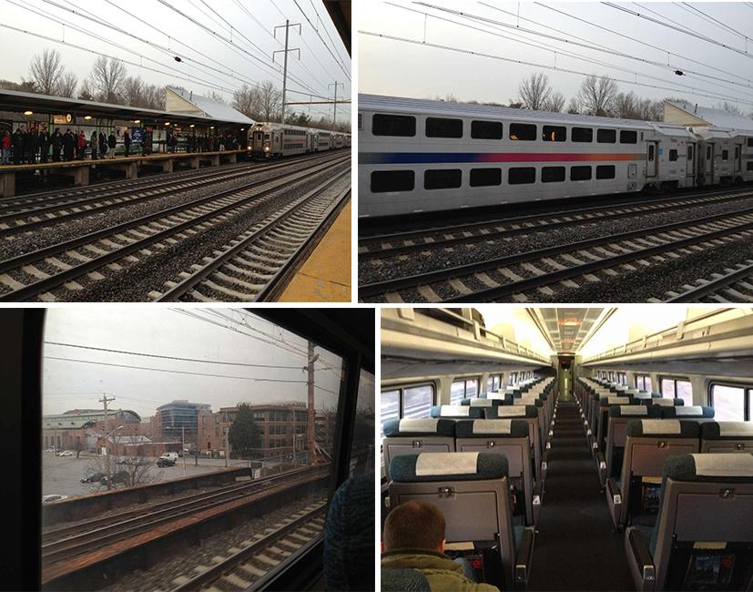 04_00с_платформа & поезд