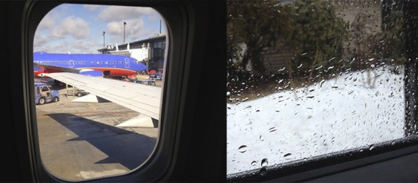 05-01с_самолёт & дождь