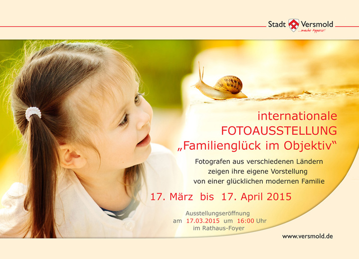 expo-germany-7-flyer-front