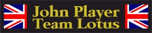 team-lotus-john-player-special-2997-p