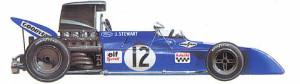 71voi-tyrrell003