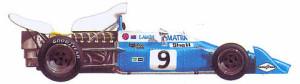 1972-matra ms120C