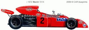 march-721x-f1-1972