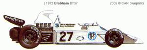 brabham-bt37-f1-1972