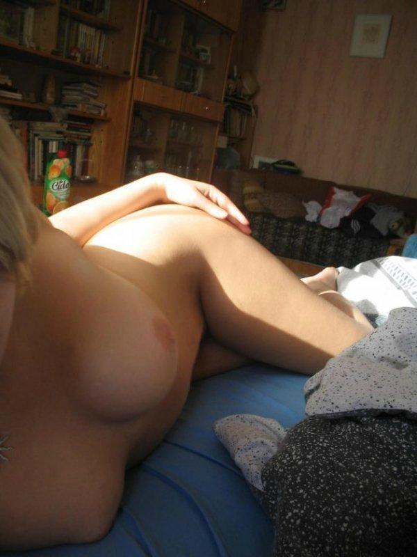 приватные интимные фото