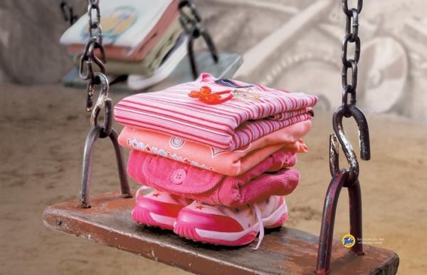 Пристрою вещички для девочки на 1-1,5-2-3 года. Новые и б/у.
