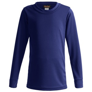 kenyon-polarskins-base-layer-top-midweight-long-sleeve-for-boys-and-girls-in-black~p~6105r_03~1500.2