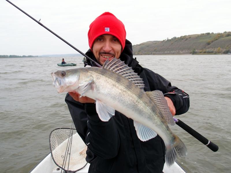 рузское водохранилище базы рыболовов