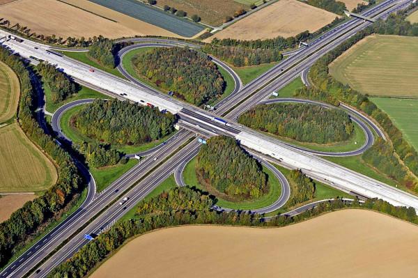 autobahnkreuz-werl-c60eabdd-9699-427a-ad8f-46bc919c5b4d