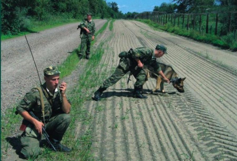 Картинки, пограничные войска картинки для детей