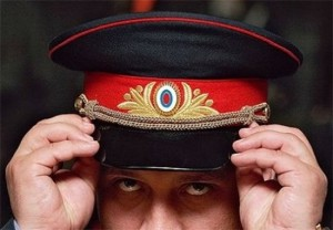 1358916229_policeyskiy-vor