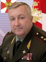 varchuk