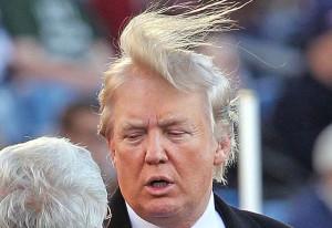 Pasar-Fokus-Nantikan-Pidato-Donald-Trump