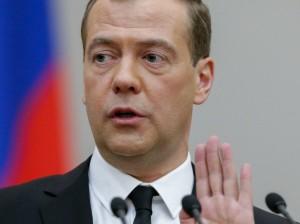 медведев_19042016_duma.gov.ru_1492597411