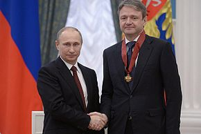 Vladimir_Putin_and_Alexander_Tkachev_24_March_2014.jpeg