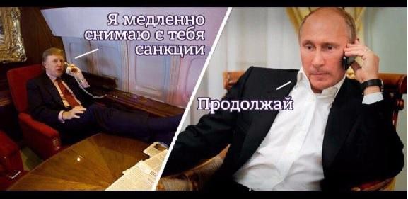 ввБезымянный