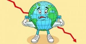 Global-Debt-750x387.325