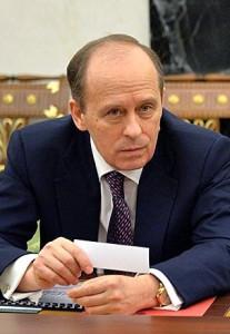Alexander_Bortnikov_2014-12-26