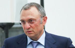 kerimov
