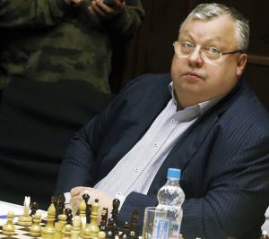 4_German_Lillevyaly_chess