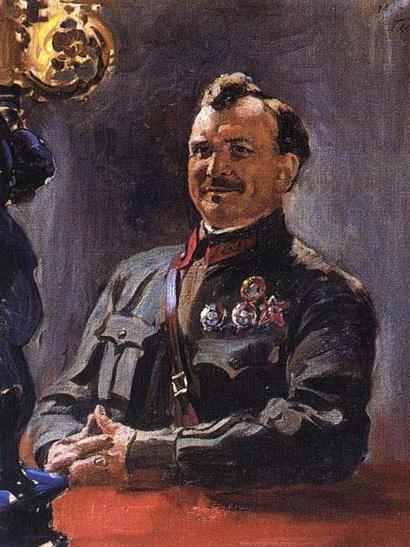 Bezymyannyj-14