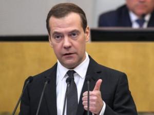 Medvedev-400x300