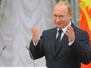 Putin5-400x300