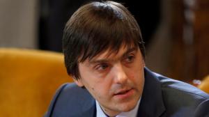 Sergey_Kravtsov