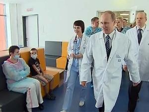 premer_posetil_federalnyiy_nauchnyiy_klinicheskiy_.235962.2012_02_15